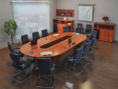 Офисная мебель – выбор без усилий! - ofisnaja-mebel-vybor-bez-usilij_1