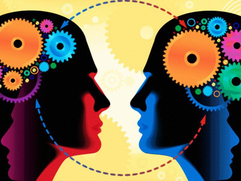 Опухоли среднего мозга. Ретроселлярное направление роста краниофарингиом |  История и новости Оболони