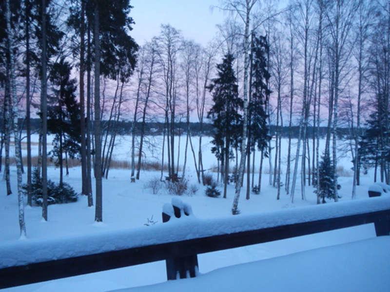 Отдых в Карелии на базе отдыха Моя мечта - otdyh-v-karelii-na-baze-otdyha-moja-mechta_2