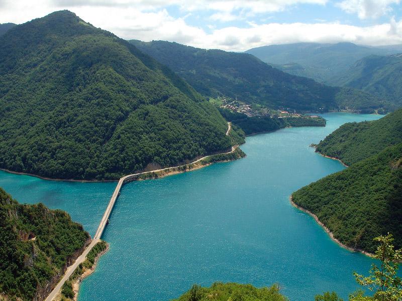 История и новости Оболони Ознакомительный тур в Черногорию от компании VontenegroSupreme – выбираем недвижимость