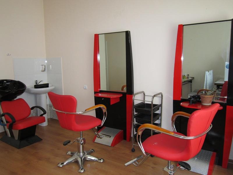 История и новости Оболони Парикмахерские кресла для салонов красоты