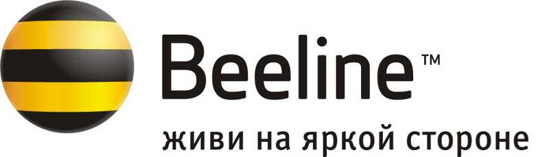 Перспективы компании Билайн на российском рынке - perspektivy-kompanii-bilajn-na-rossijskom-rynke_1