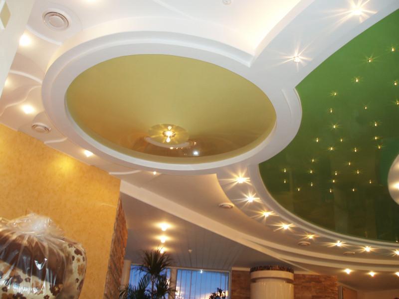 Пять причин выбрать натяжной потолок - pjat-prichin-vybrat-natjazhnoj-potolok_1