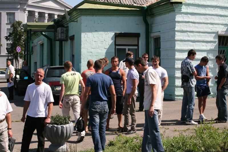 Коротко, по сьогоднішньому штурму пейзажки (15 фото) - po-sogodnishnomu-shturmu-pejzazhky-foto_11