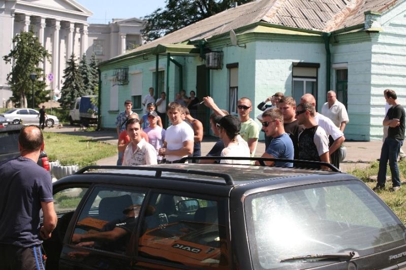Коротко, по сьогоднішньому штурму пейзажки (15 фото) - po-sogodnishnomu-shturmu-pejzazhky-foto_14