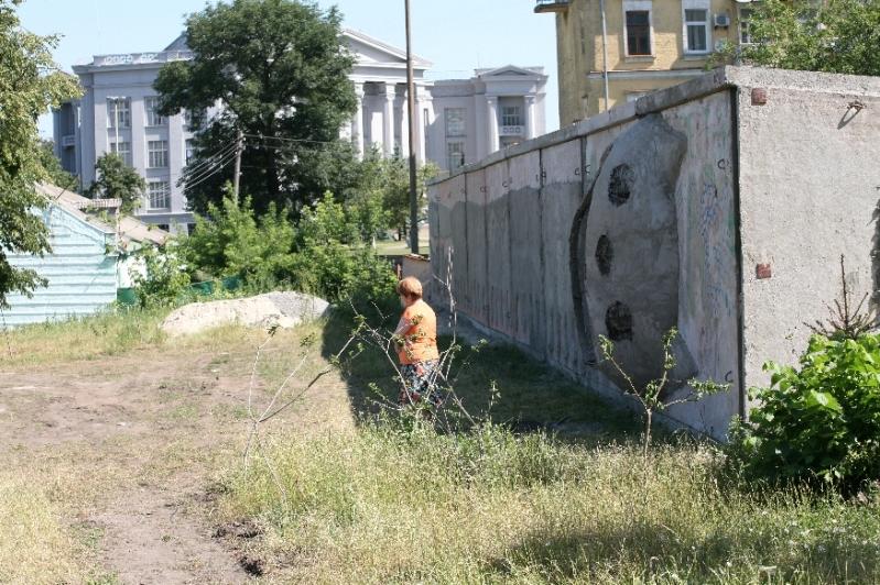 Коротко, по сьогоднішньому штурму пейзажки (15 фото) - po-sogodnishnomu-shturmu-pejzazhky-foto_5