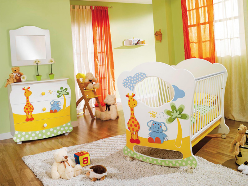 Подготовка детской комнаты к рождению малыша - podgotovka-detskoj-komnaty-k-rozhdeniju-malysha_1