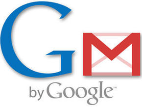 Пользователи по всему миру лишились доступа к ящикам на Google Gmail - polzovateli-po-vsemy-miry-lewulis-dostyp_1