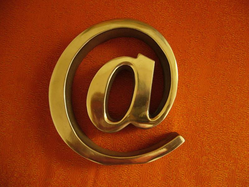 История и новости Оболони Привилегии электронной почты