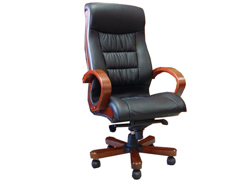 История и новости Оболони Работа с комфортом, или чего вы не знали об офисном кресле Интересные новости