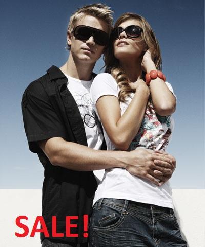 История и новости Оболони Sale в интернет-магазине