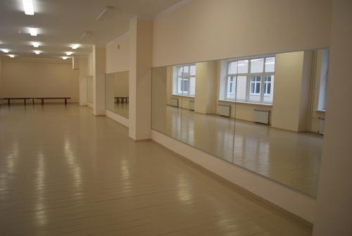 "школа танцев ""Импульс"" (6 фото) - shkola-tancev-Ympuls-6-foto_1"