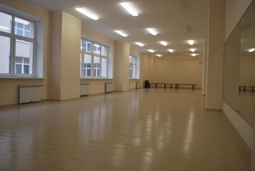 "школа танцев ""Импульс"" (6 фото) - shkola-tancev-Ympuls-6-foto_2"
