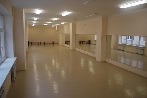 "школа танцев ""Импульс"" (6 фото) - shkola-tancev-Ympuls-6-foto_4"