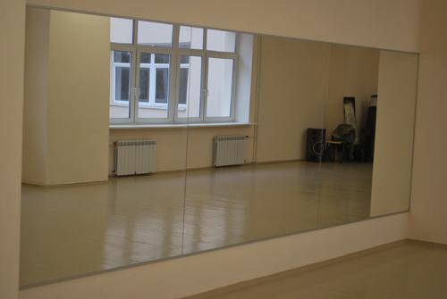 "школа танцев ""Импульс"" (6 фото) - shkola-tancev-Ympuls-6-foto_5"