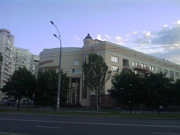 "школа танцев ""Импульс"" (6 фото) - shkola-tancev-Ympuls-6-foto_7"