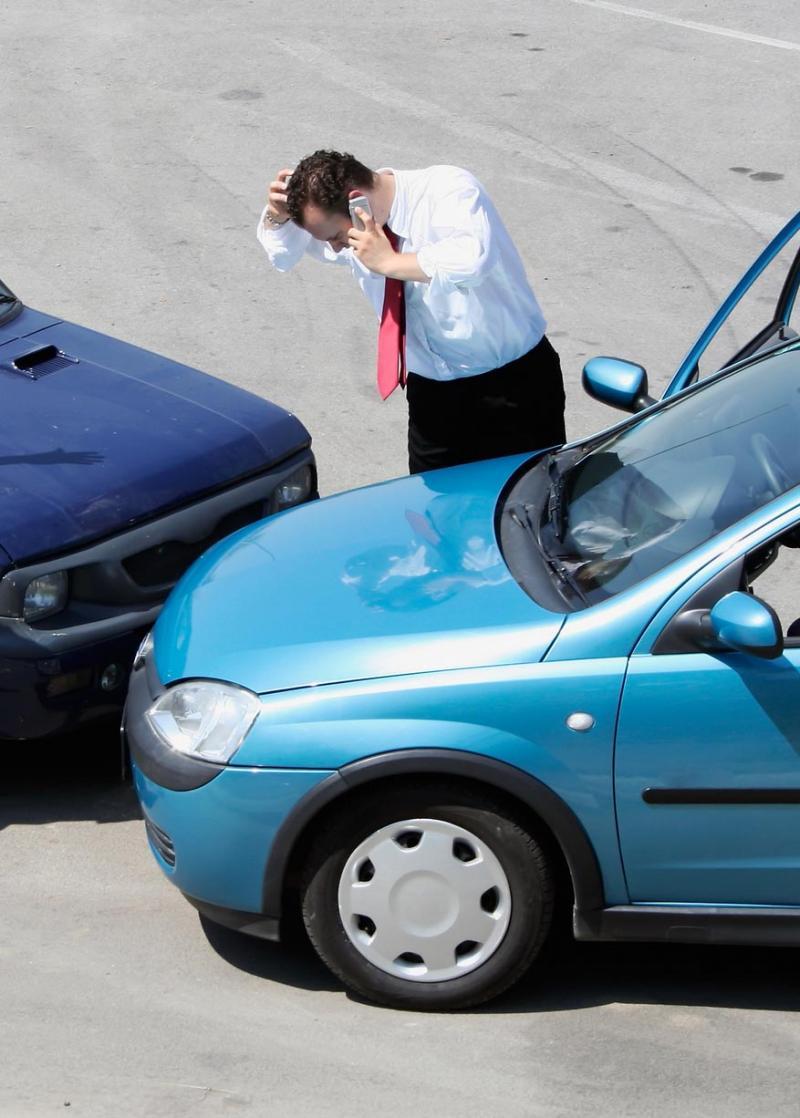 Страхование авто при аренде - strahovanie-avto-pri-arende_1