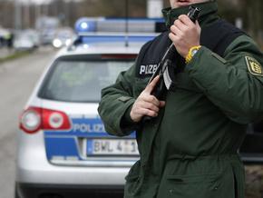 Стрельба в немецкой школе унесла жизни 16 человек - strelba-v-nemeckoy-wkole-ynesla-juzni-16_1