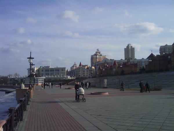Субботняя прогулка по набережной - subbotnjaja-progulka-po-naberezhnoj_10