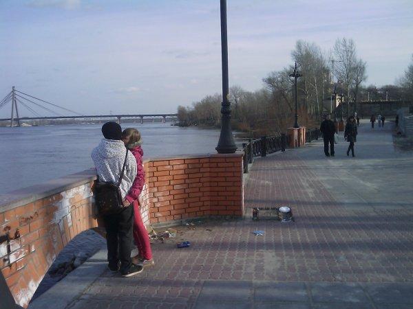 Субботняя прогулка по набережной - subbotnjaja-progulka-po-naberezhnoj_19