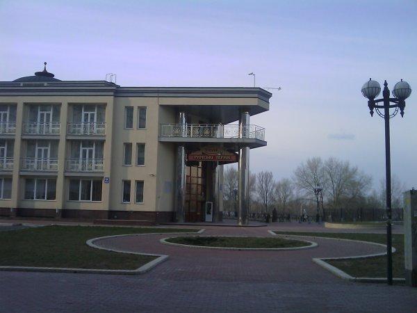 Субботняя прогулка по набережной - subbotnjaja-progulka-po-naberezhnoj_26