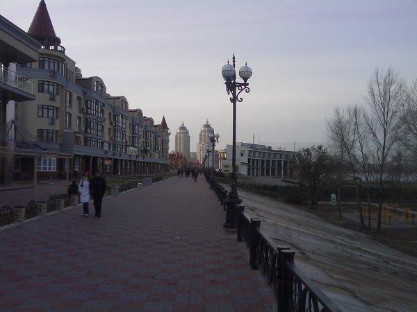 Субботняя прогулка по набережной - subbotnjaja-progulka-po-naberezhnoj_28