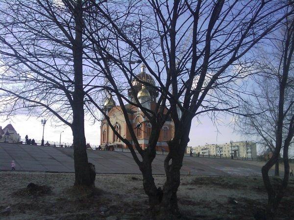 Субботняя прогулка по набережной - subbotnjaja-progulka-po-naberezhnoj_3