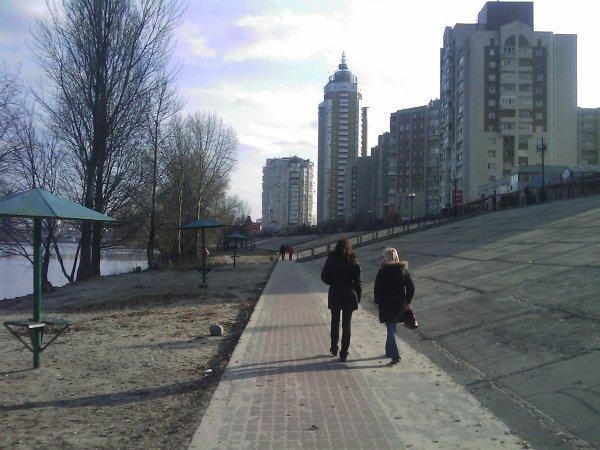 Субботняя прогулка по набережной - subbotnjaja-progulka-po-naberezhnoj_5