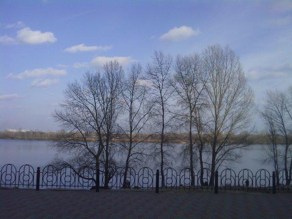 Субботняя прогулка по набережной - subbotnjaja-progulka-po-naberezhnoj_7