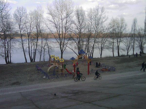 Субботняя прогулка по набережной - subbotnjaja-progulka-po-naberezhnoj_8
