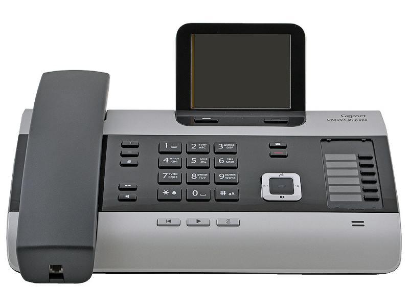 Телефония и ее основные особенности - telefonija-i-ee-osnovnye-osobennosti_1