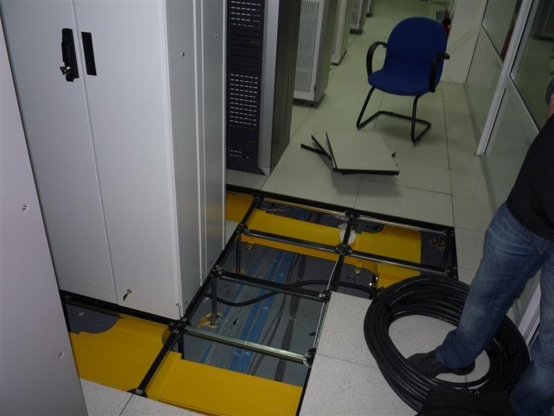 История и новости Оболони Телекоммуникационные шкафы от компании ТВД Интересные новости