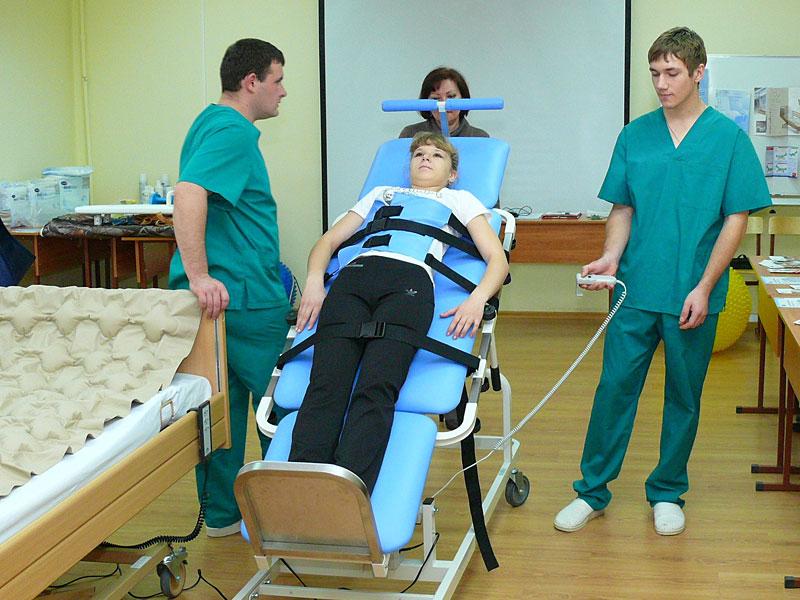 История и новости Оболони Трудности получения лицензии на медицинскую практику