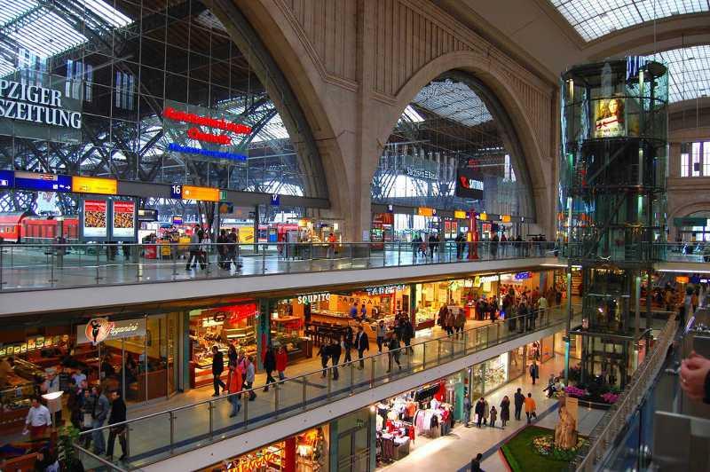История и новости Оболони Туры в Лейпциг, Германия Интересные новости    История и новости Оболони Туры в Лейпциг, Германия Интересные новости