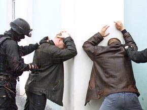 В Донецкой области обезвредили группу угонщиков престижных иномарок - v-donecke-obezvredili-gryppy-ygonwikov_1