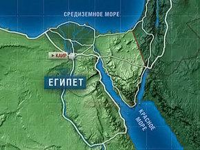В Египте тонул плавучий отель с туристами - v-egipte-tonyl-plavy4iy-otel-s-tyristami_1