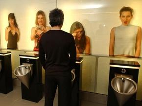 В Индии появятся туалеты для транссексуалов - v-indii-pojavjatsja-tyaletu-dlja-transek_1