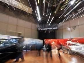 В Женеве открывается международный автосалон - v-jeneve-otkruvaetsja-mejdynarodnuy-avto_1