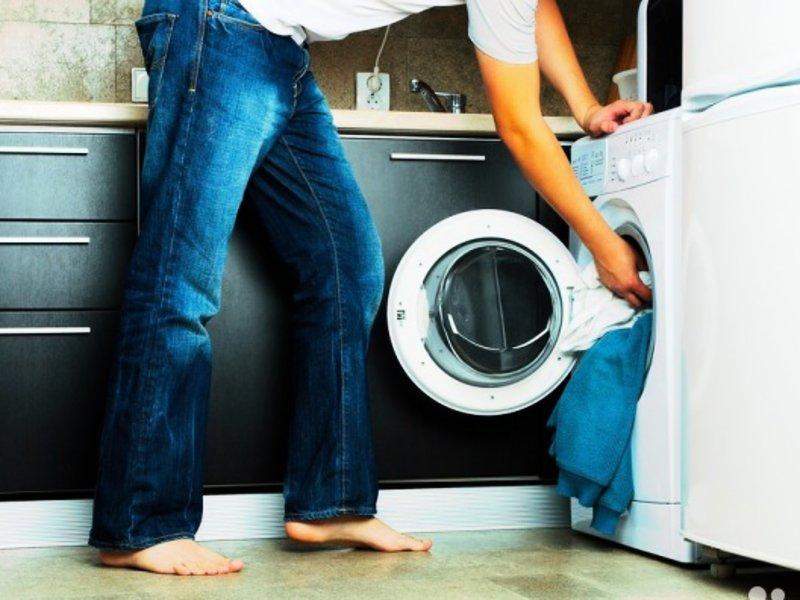 История и новости Оболони В какую цену обойдется ремонт стиральной машины в Киеве и других городах?