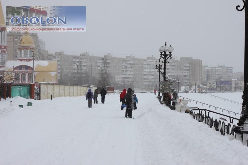 Весна, 23 марта 2013, на Оболони везде снег (33 фото) - vesna-23-marta-2013-na-oboloni-vezde-sneg-33-foto_1