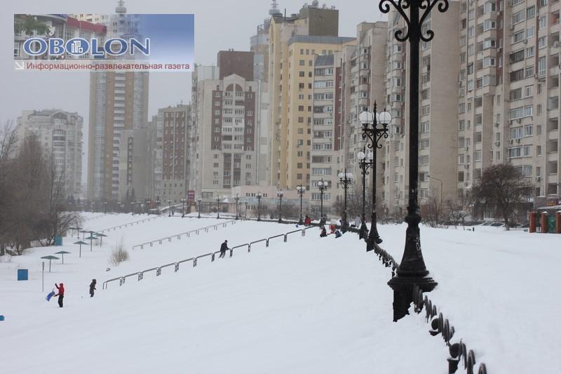 Весна, 23 марта 2013, на Оболони везде снег (33 фото) - vesna-23-marta-2013-na-oboloni-vezde-sneg-33-foto_13
