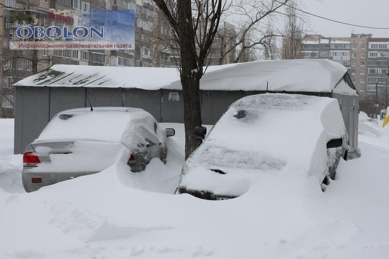 Весна, 23 марта 2013, на Оболони везде снег (33 фото) - vesna-23-marta-2013-na-oboloni-vezde-sneg-33-foto_15
