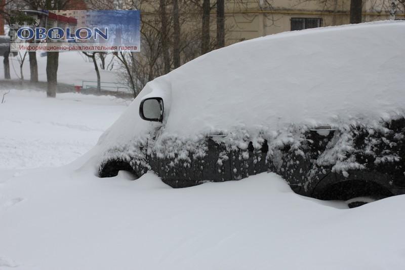 Весна, 23 марта 2013, на Оболони везде снег (33 фото) - vesna-23-marta-2013-na-oboloni-vezde-sneg-33-foto_17