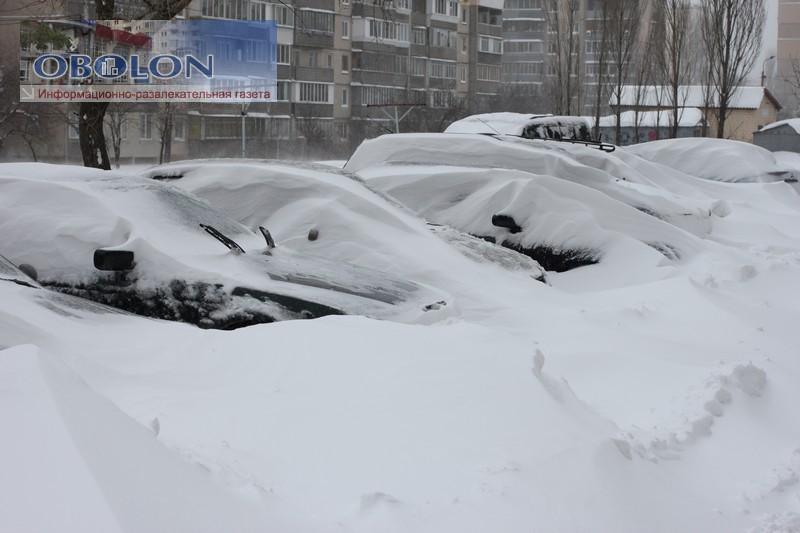 Весна, 23 марта 2013, на Оболони везде снег (33 фото) - vesna-23-marta-2013-na-oboloni-vezde-sneg-33-foto_18