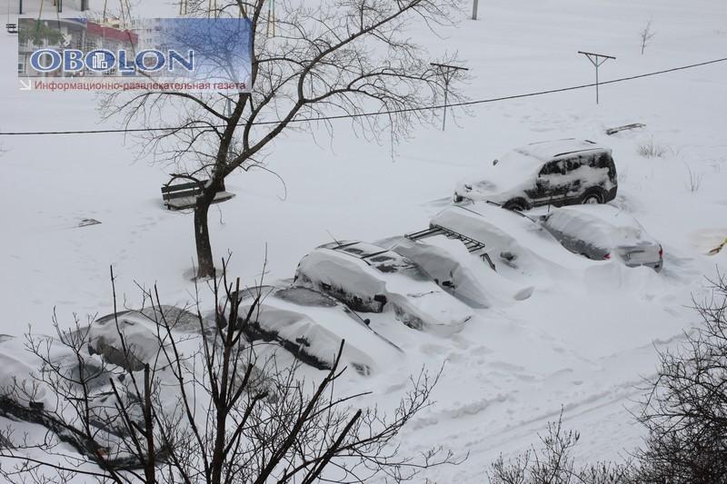 Весна, 23 марта 2013, на Оболони везде снег (33 фото) - vesna-23-marta-2013-na-oboloni-vezde-sneg-33-foto_19