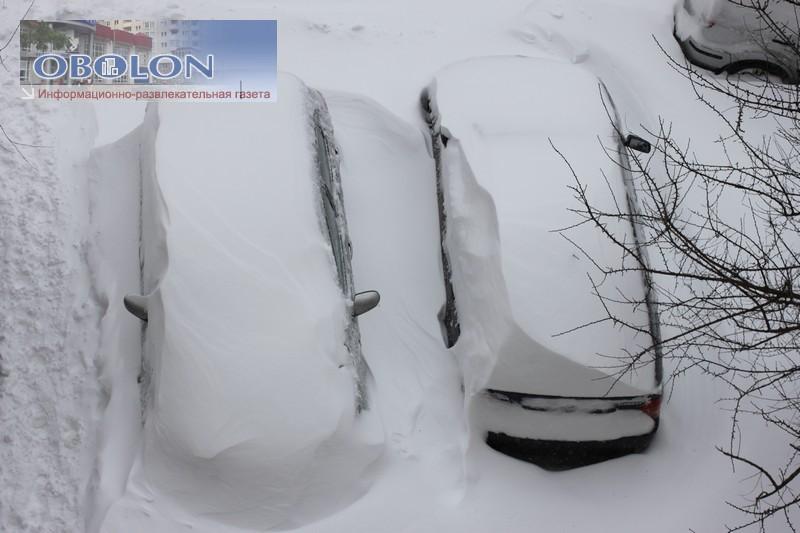 Весна, 23 марта 2013, на Оболони везде снег (33 фото) - vesna-23-marta-2013-na-oboloni-vezde-sneg-33-foto_20