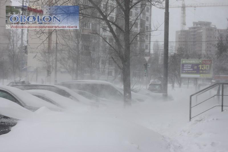 Весна, 23 марта 2013, на Оболони везде снег (33 фото) - vesna-23-marta-2013-na-oboloni-vezde-sneg-33-foto_22
