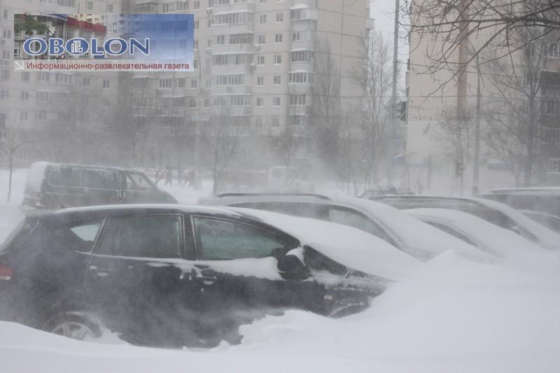 Весна, 23 марта 2013, на Оболони везде снег (33 фото) - vesna-23-marta-2013-na-oboloni-vezde-sneg-33-foto_23
