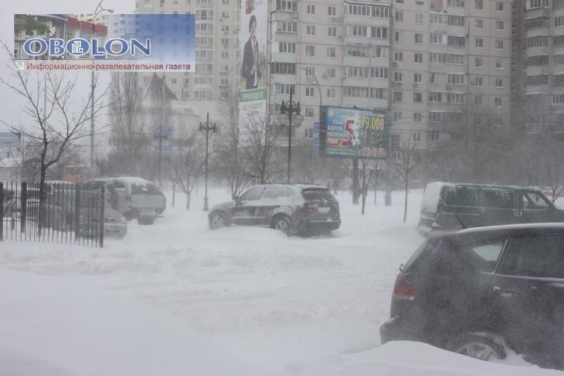 Весна, 23 марта 2013, на Оболони везде снег (33 фото) - vesna-23-marta-2013-na-oboloni-vezde-sneg-33-foto_24