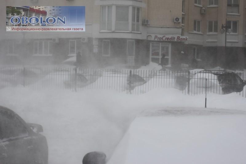 Весна, 23 марта 2013, на Оболони везде снег (33 фото) - vesna-23-marta-2013-na-oboloni-vezde-sneg-33-foto_25